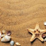 Vakantie in eigen land: wat kies jij?
