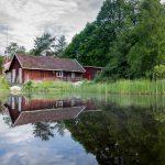 De Veluwe: alles voor een ontspannen vakantie