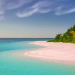 De lekkerste vakantiebestemmingen voor komende zomer